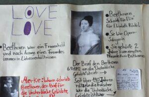 Plakat 4