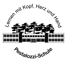 Logo der Pestalozzi-Schule