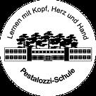Logo der Pestalozzi-Schule